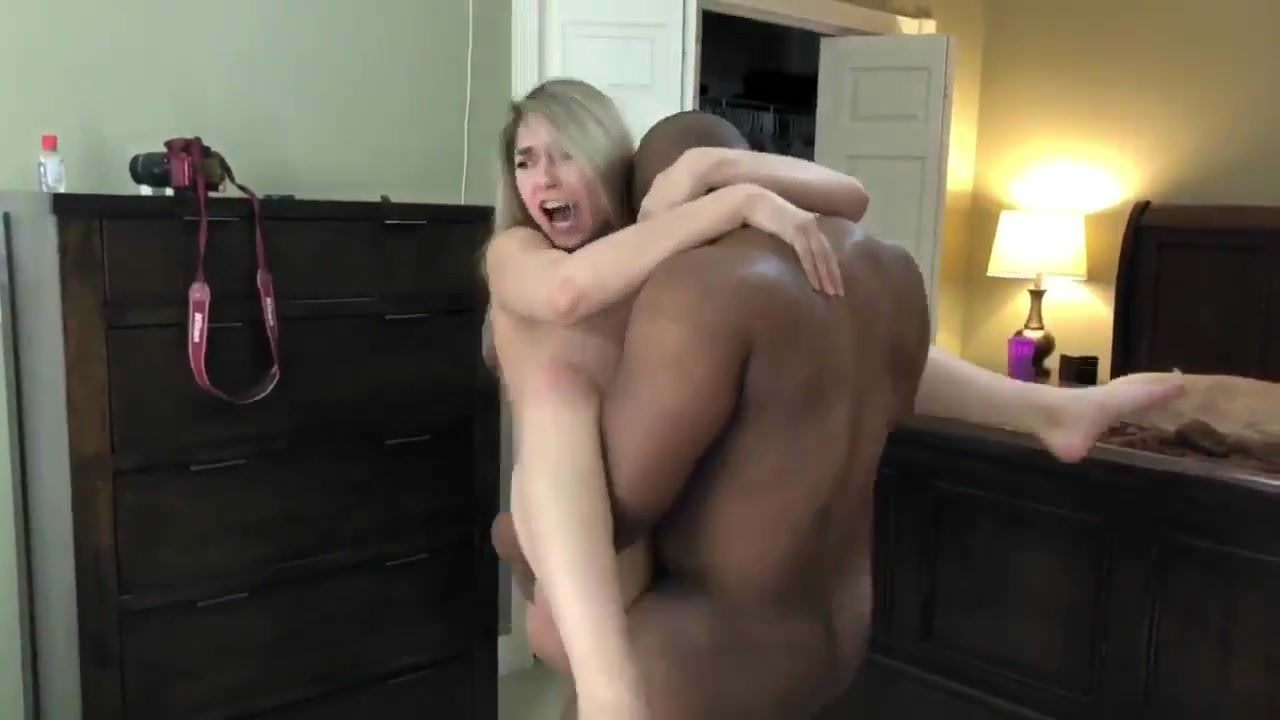 Russian Mature Hard Fuck