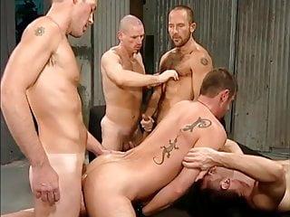 ManPlay 19