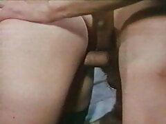 classic - french 1979 - Parties de chasse en Sologne- 01