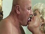 best free mature porn movies