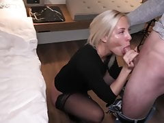 lara cumkitten - cheat someone with xxl facialfree full porn