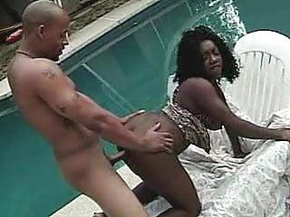 Ebony Sluts