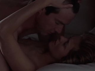 Meg ryan 039 039 flesh and bone 039...
