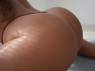 Porno nass German: 10,721