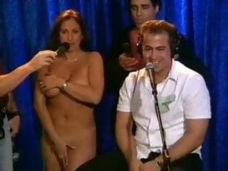 Haward stern show naked girls Free Howard Stern Porn Videos 43 Tubesafari Com