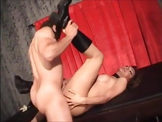 giselle alexia acosta fucked hardHD Sex Videos