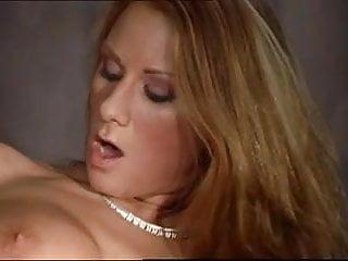 Julia Taylor in Absolute Desire 2
