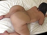 It's all about them BIG BUTTS (Compilation)