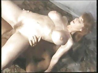 Cicciolina packt aus, voll Movie