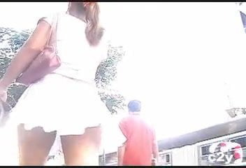 Upskirt On Street 9 Pombinhas Blogspot Com Hidden Camera Public