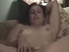 Amateur family time with mother. Best dick ride hot