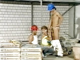 things that normally happen to bricklayers