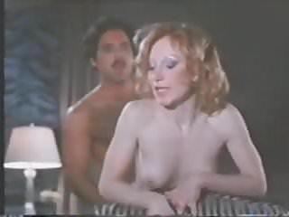 Merle michaels scene...