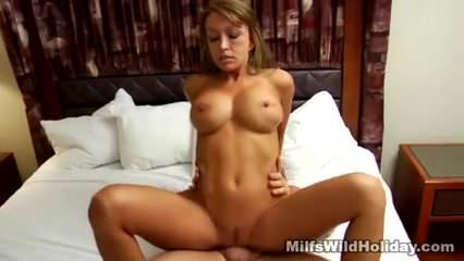 Milf savanna wild is a apologise