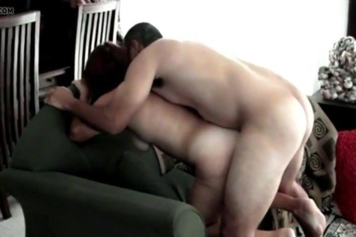 Hot Wife Cuckold Creampie