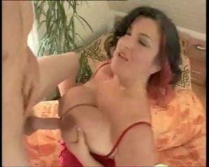 Nakamura nackt Saemi  Saemi Nakamura