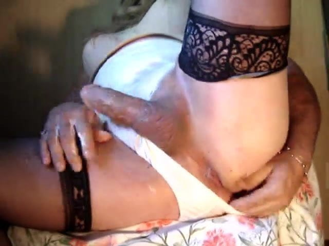 Brunette Hairy Pussy Bbc Hd