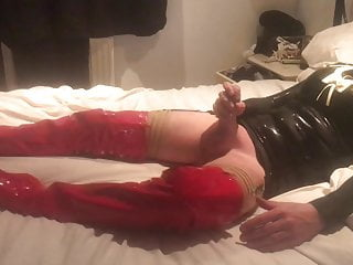 سکس گی Rubber doll lookin for company masturbation  hot gay (gay) homemade gay (gay) hd videos gay men (gay) gay latex (gay) gay guys (gay) gay crossdresser (gay) gay couple (gay) crossdresser  british (gay) big cock gay (gay) big cock  amateur gay (gay) amateur  60 fps (gay)