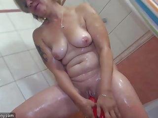 otec syn Gay sex videá