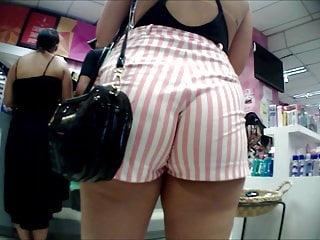 morena gostosa na perfumariaHD Sex Videos