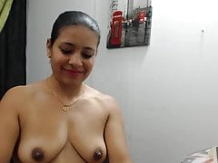 sexy sherly webcam chat
