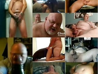 ChubVideos 1141-1150 (Read the description)