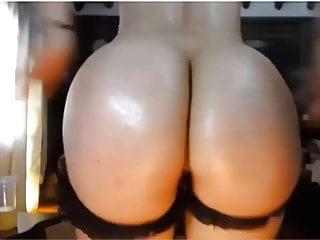 ass N189...
