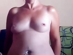 my horny wife rides my friend's cockPorn Videos