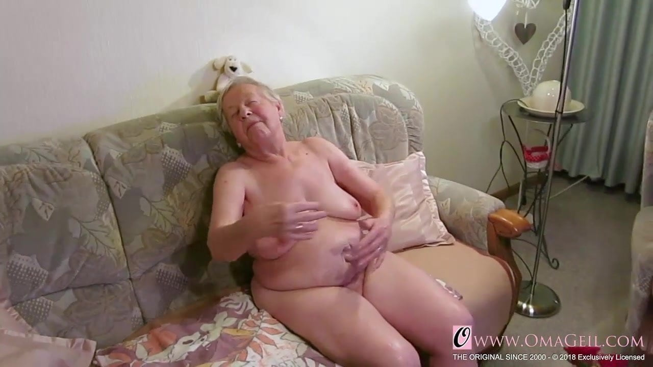 Old Oma Porn omageil granny and mature pictures compilation - oma pass