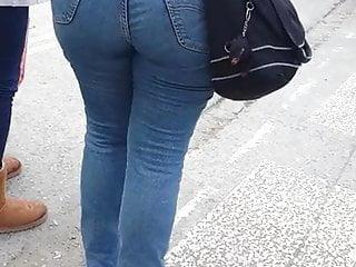 Turkish walk...