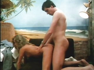 die wette (1979)Porn Videos