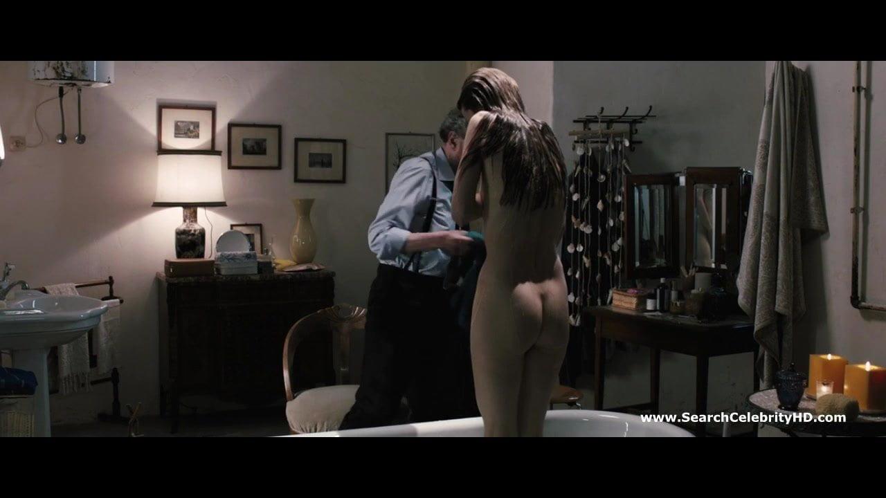 Scenes best 2013 sex The 19