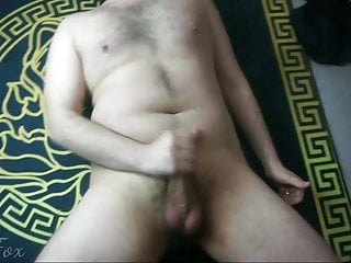 Crazy Dick Overwhelm & Ballbusting
