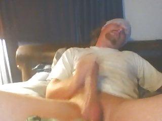 feels fucking good cum so to