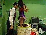 russian happy birthday