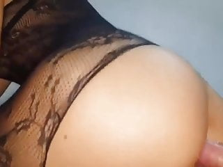 Fucking Nice Ass