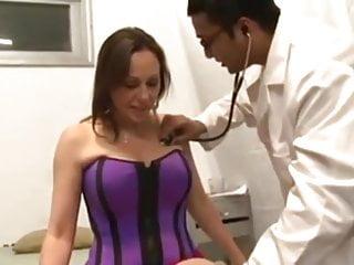 IMWF Physician's Inspection