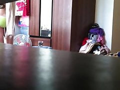 bozo kay sha 2.0Porn Videos