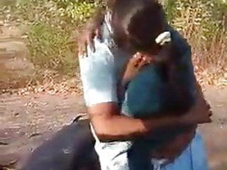 New Sri Lankan Video