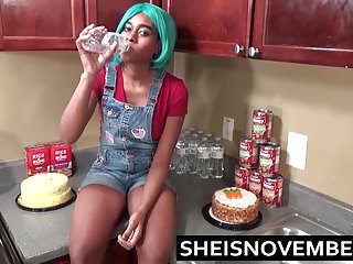 My young msnovember gets sex fucked amp blowjob...
