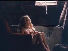 vintage pornstars 9Porn Videos