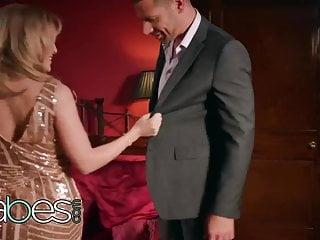 georgie lyall jay snake - subtitle subtext - babesporno videos
