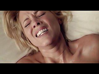 Maria bello cooler movie...