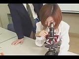 Momo Hoshino - Pretty Japanese Girl