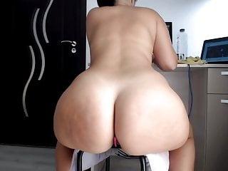 Webcam 147...