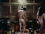 Japanies girls full nude pics
