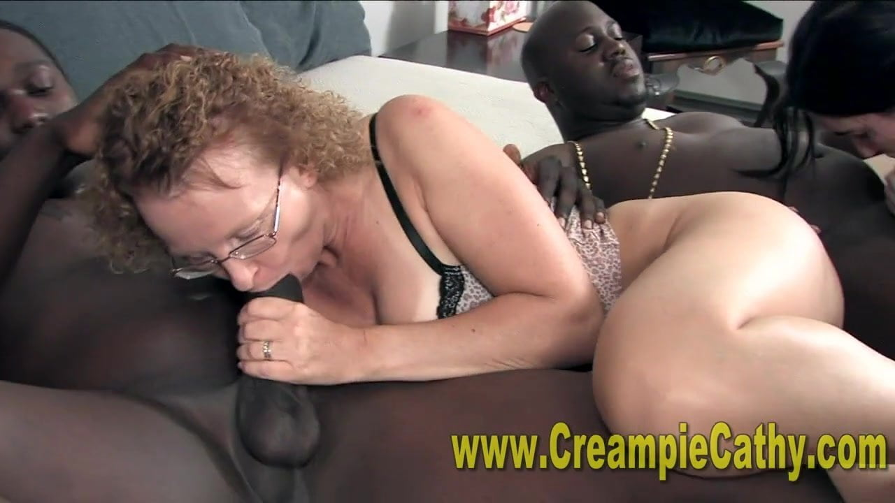 Amateur Gf Huge Creampie