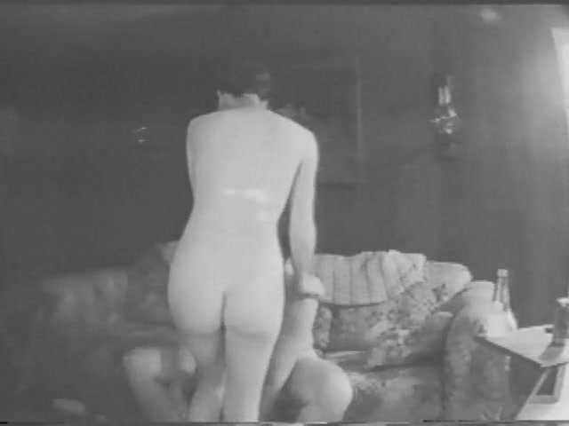 Amateur Threesome Ffm Homemade