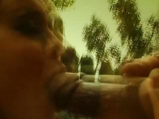 Jackin to big dick porn...