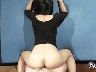 Poprvé anální porno vids
